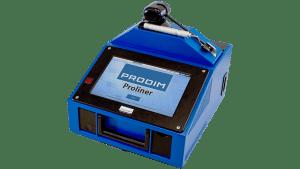 Prodim Proliner série CS