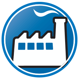 Icône - Automatisation d'usine Prodim Door