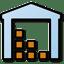 Icône - Prodim Factory software - Slab Creator module