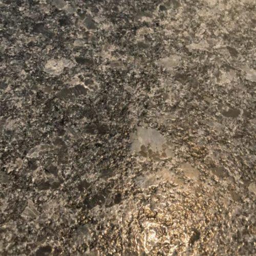Prodim - Proliner - user - Garas - Naturstein - Stone - Slab
