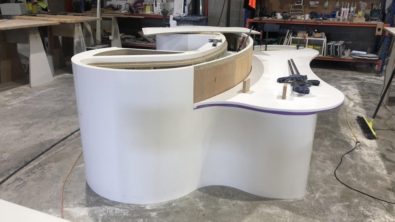 Prodim-Proliner-user-Ideal-Stone-countertop-project-01