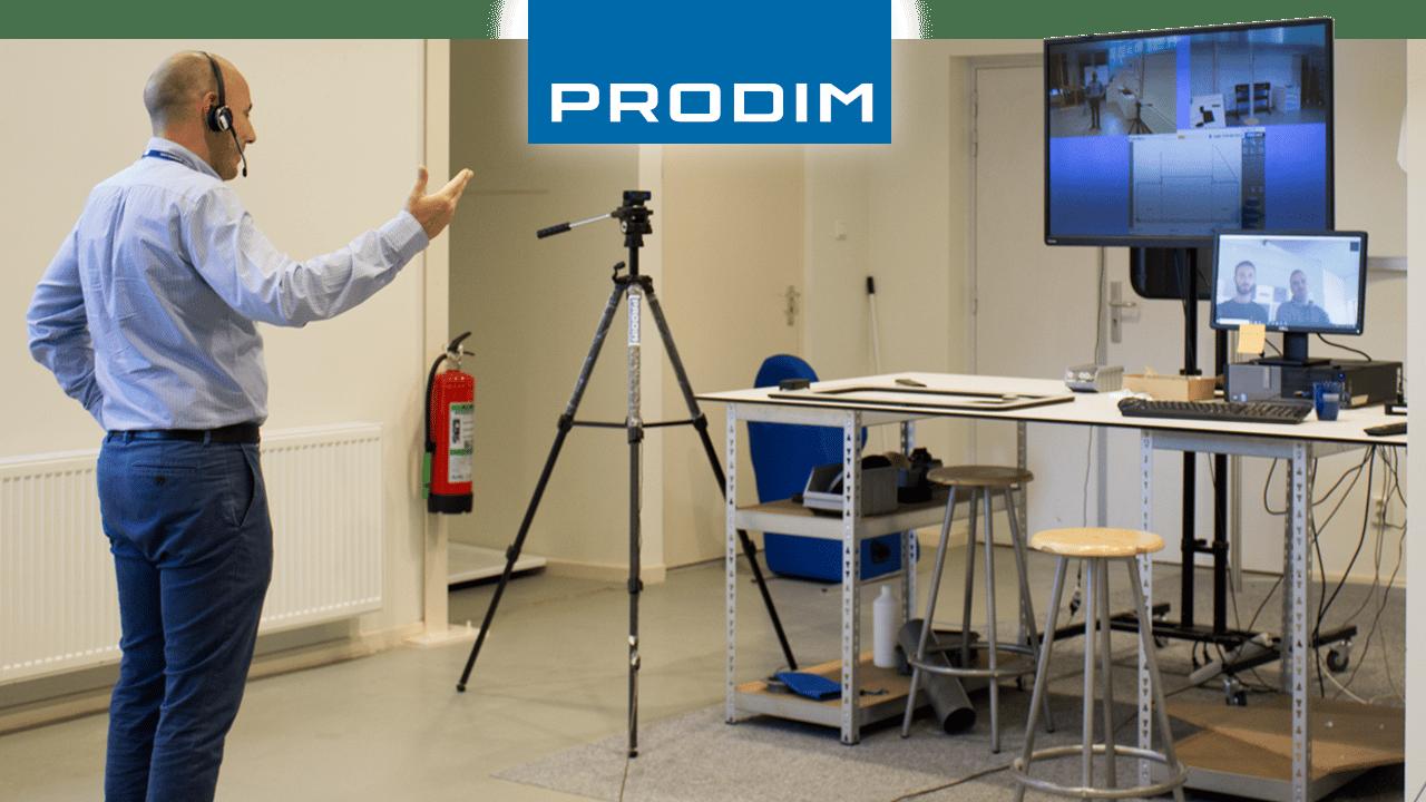 Prodim-Proliner-user-Lahaye-et-Fils