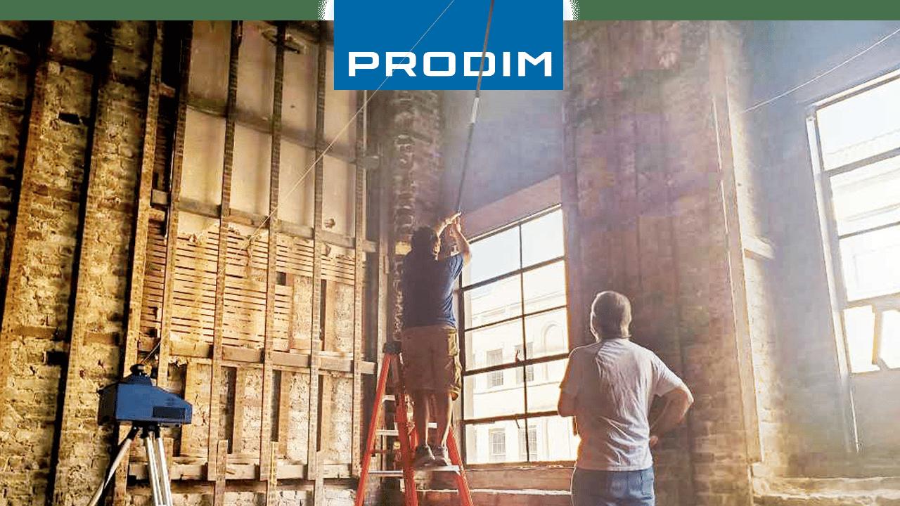 Prodim-Proliner-user-Lowcountry-Window-and-Door.