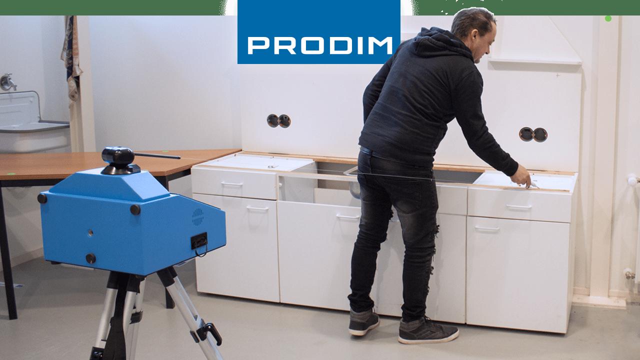 Prodim-Proliner-user-Marbres-et-Tendances