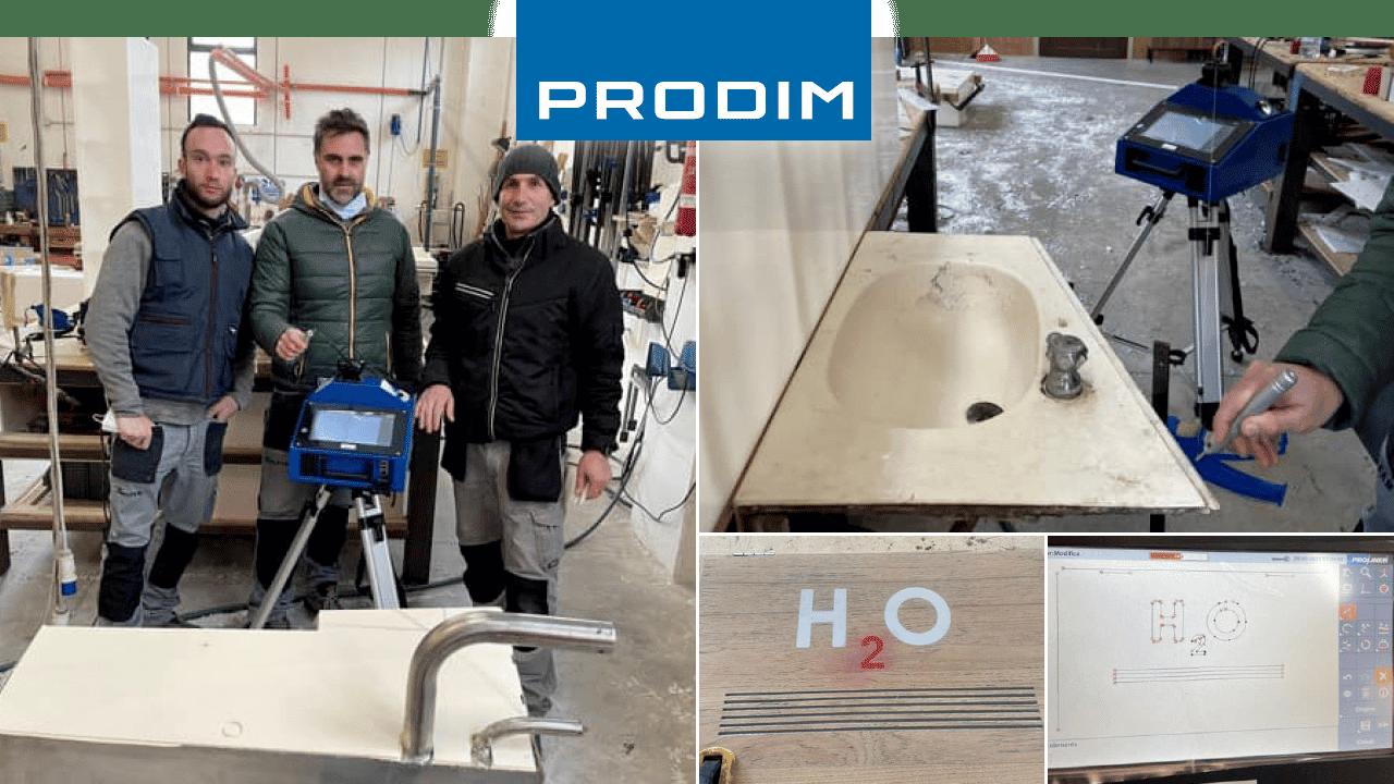 Prodim-Proliner-user-Nautica-fam-2