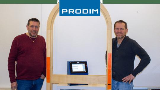 Prodim-Proliner-user-Smaling-Deuren-Kozijnen