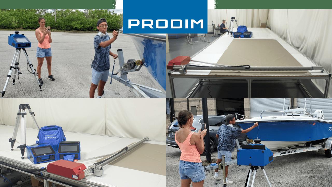 Prodim-Proliner-user-Treasure-Coast-Canvas-Interior
